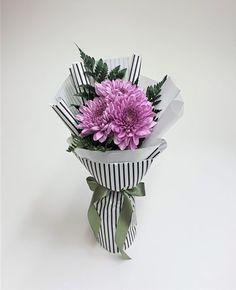 Свадебные Цветы, Цветы Своими Руками, Цветочные Композиции, Ваза, Подарки, Ремесло, Букет Из Роз, Цветочные Букеты, Цветочный Дизайн