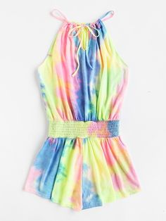 Cute Middle School Outfits, Cute Lazy Outfits, Kids Outfits Girls, Girls Fashion Clothes, Teen Fashion Outfits, Cute Fashion, Girl Fashion, Pajama Outfits, Tie Dye Outfits