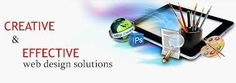 Outsource in India provide web designing, mobile application, web application and internet marketing service through Offshore in India.