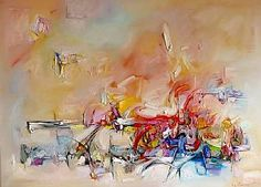 Constantin Majrowski Modern Painting for Sale Modern Art for Sale We offer modern oil paintings. Constantin Majrowski has an honours d. Modern Art For Sale, Modern Oil Painting, London Art, International Artist, Paintings For Sale, Contemporary Art, Sculptures, Abstract, Gallery