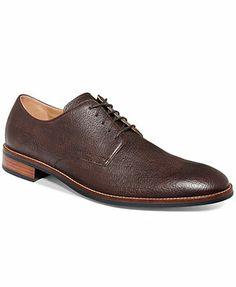 Cole Haan Lenox Hill Dress Plain Toe Shoes