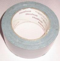 een rol duct tape