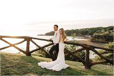 Destination wedding in Puerto Vallarta - Day after session inspiration. Sugar + Soul Photography - Winnipeg wedding photographer