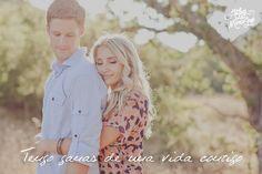 #bodas #ElBlogdeMaríaJosé #quotes #frases #love #amor
