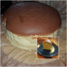 Tiramisu, Food And Drink, Chocolate, Breakfast, Ethnic Recipes, Morning Coffee, Chocolates, Tiramisu Cake, Brown