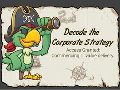 25 melhores ideias de corporate strategy no pinterest for Interno b 187