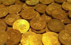 Gold is an extremely valuable metal, which you are already aware of. Because of that, buying and selling gold can be a way to make and retain wealth over the years. Gold can be purchased in bouillon, coins and a few other ways. Gold coins can be.