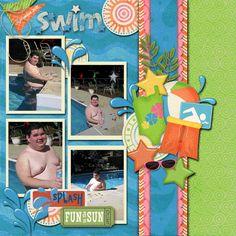 sept-swim-WEB