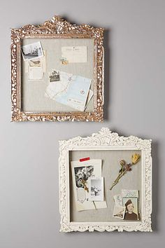 http://www.anthropologie.com/anthro/product/34228882.jsp