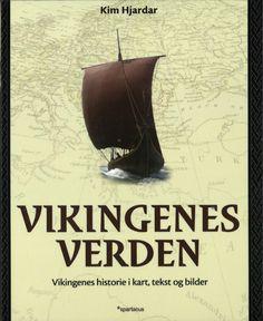 norge i kart og bilder Trolldom i Norge : hekser og trollmenn i folketro og  norge i kart og bilder