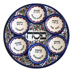 significance of honey on rosh hashanah