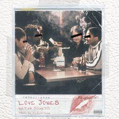 "NEW MUSIC ""LOVE JONES""  prod. by @dj_romeforte : @austin_showtime  STREAM on @soundcloud (LINK IN BIO). . . . #sundayfunday #sundayvibes #hotnewhiphop #newmusic #realrap #art #hiphop #artist #coverart #love #lovejones #nialong #larenztate #classic #valentines #philadelphia #boston #brooklyn #newjersey #atlanta #augustaga #nativ3sounds #straightwreck #straightwreckentertainment"