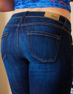 You can Crossfit and wear jeans now! Fran Denim ladies skinny fit jeans. (scheduled via http://www.tailwindapp.com?utm_source=pinterest&utm_medium=twpin&utm_content=post27817414&utm_campaign=scheduler_attribution)