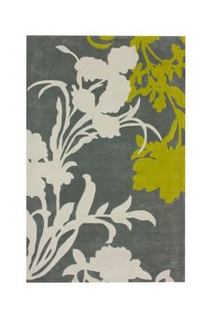 Hand tufted rugs by nuLOOM at HauteLook