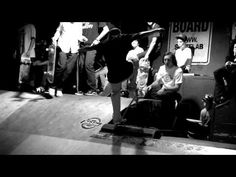 Dickies Skatelab Demo w/ Tom Remillard, Kevin Terpening, Vincent Alvarez & Jim Greco. Dickies Skate Team  Go to www.Dickies.com for the styles