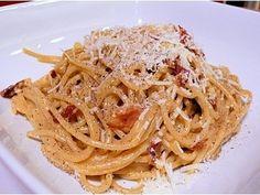 € 15/20 Spaghetteria L'Archetto (Roma)- più di 100 ricette di spaghetti