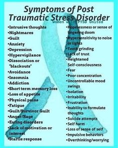 EMDR Therapy - An integrative psychotherapy approach used for the treatment of trauma. Stress Disorders, Mental Disorders, Anxiety Disorder, Ptsd Awareness, Mental Health Awareness, Ptsd Symptoms, Trauma Therapy, Coaching, Therapy Worksheets