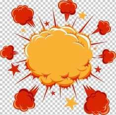 This PNG image was uploaded on January am by user: and is about Artwork, Bomb, Cartoon Cloud, Circle, Cloud. Comic Art, Comic Books, Cartoon Clouds, Games Images, Explosions, Us Images, Color Trends, Pop Art, Apps