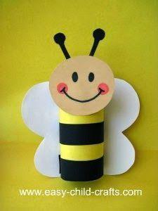 μελισσα χειροτεχνια - Αναζήτηση Google