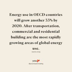 Now is the time to invest in the sustainable companies solving the biggest challenges of our time. Invest for a better world.