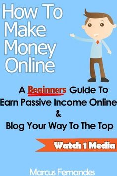 Are you ready to see LIVE how a simple system can generate a great second income on the internet! Check this out - http://chumpno1.easyprofit.track.clicksure.com