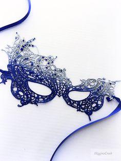 Couples Masquerade Masks, Masquerade Ball, The Mask Costume, Gold Tattoo, Lace Mask, Carnival Masks, Venetian Masks, Beautiful Mask, Fashion Mask