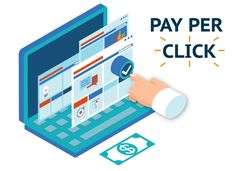 4 PPC Advertising Tips That Improve Your PPC Campaign Performance  http://bit.ly/2urn1nj   #ppcmanagement #onlinemarketing #ppcservices #ppcmarketing #ppc