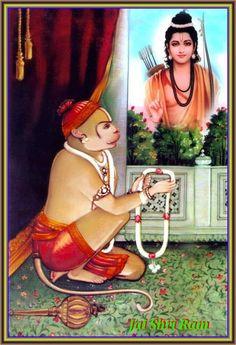Shri Hanuman ji is Bhakta of Shri Ram. Many styles of depicting this. Hanuman Images, Lord Krishna Images, Hanuman Ji Wallpapers, Raksha Bandhan Images, Lord Rama Images, Krishna Statue, Krishna Art, Hanuman Chalisa, Hindu Dharma