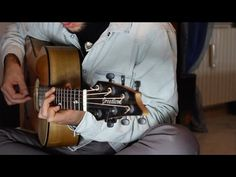 Chartreux - Marco Ielpo - YouTube