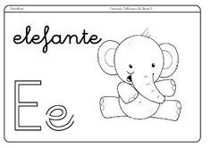Ee de elefante