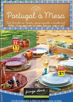 Promoções Pingo Doce - Novo Folheto EXTRA 4 a 20 julho - http://parapoupar.com/promocoes-pingo-doce-novo-folheto-extra-4-a-20-julho/