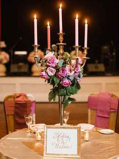 19 Disney Wedding Ideas That Aren't Cheesy | TheKnot.com