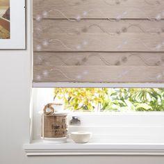 CODE SD 1235 Zebra Blinds, Sd, Curtains, Home Decor, Blinds, Decoration Home, Room Decor, Draping, Home Interior Design