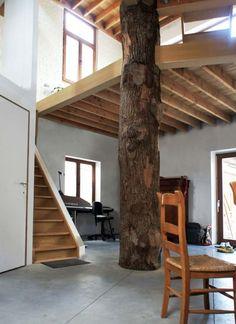 Atelier Vens Vanbelle, Kartasan