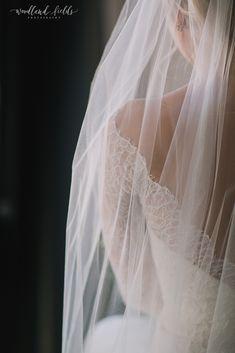 Savannah, ga wedding | Mansion on Forsyth Park | Sacred Heart Catholic Church ceremony | Wedding Published in The Knot | wedding photography | bridal portrait | lace sleeve dress