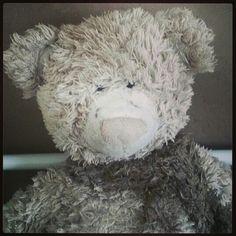 #cute #teddybear