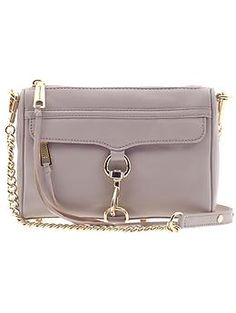 rebecca minkoff....can't decide which color I want to order
