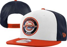 4fff3dfbcce Wholesale cheap NFL Chicago Bears mens sport s snapback Hats cap