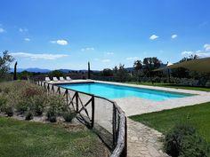 VILLA ideell for familier, stort basseng, v. Villa, Outdoor Decor, Home, Alternative, Ad Home, Homes, Fork, Villas, Haus