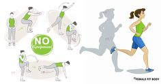 The No-Equipment Cardio Workout – Burn Fat with the Body Weight