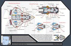 Waverider USS Rhode Island