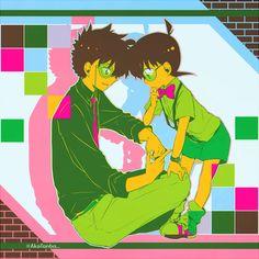 「ログまとめ22」/「赤蜻蛉」の漫画 [pixiv]