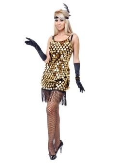 Results 241 - 300 of Discover our huge selection of women s costumes that  are perfect for ladies of all shapes and sizes. We carry unique styles from  sexy ... 74cb613c3