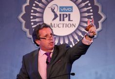 According to reports, some team owners are opposed to the idea of retaining players for upcoming IPL auction 2018. IPL auction 2018