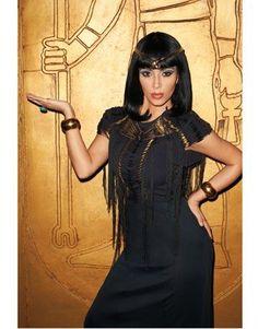 Kim Kardashian: Fashion Shoot - Kim Kardashian Style