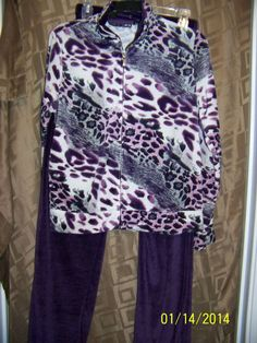 NWOT Mirror Image Women's Athletic Outfit Size S #MirrorImage #TracksuitsSweats