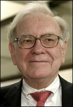 """Careers for """"ISTJs"""" (with Introverted Sensing and Extraverted Thinking) I'm in excelllent company with Warren Buffet having the same combo as me! Wealthy People, Rich People, Good People, Amazing People, Introverted Leaders, Introverted Sensing, Warren Buffett, Istj, Inspirational Videos"""