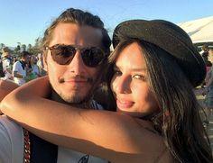Yanna Lavigne e Bruno Gissoni continuam noivos em segredo, diz jornal #AnaMariaBraga, #Ator, #Atriz, #BrunaMarquezine, #BrunoGissoni, #Carnaval, #Exposição, #Filha, #Foto, #Instagram, #M, #Noticias http://popzone.tv/2017/03/yanna-lavigne-e-bruno-gissoni-continuam-noivos-em-segredo-diz-jornal.html