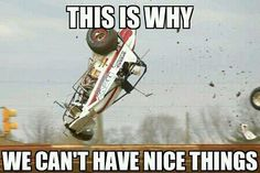 lol http://perrisautospeedway.com #autospeedway #speedway #attractions