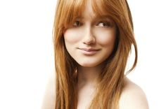 """Glossy, vibrant red hair is what every redhead desires. Redheads, natural or """"by choice"""" —  are always searching for products to keep their red hair looking beautiful without the use of dyes or chemical-based products."""